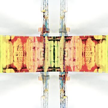 1-gallerie-symetrie