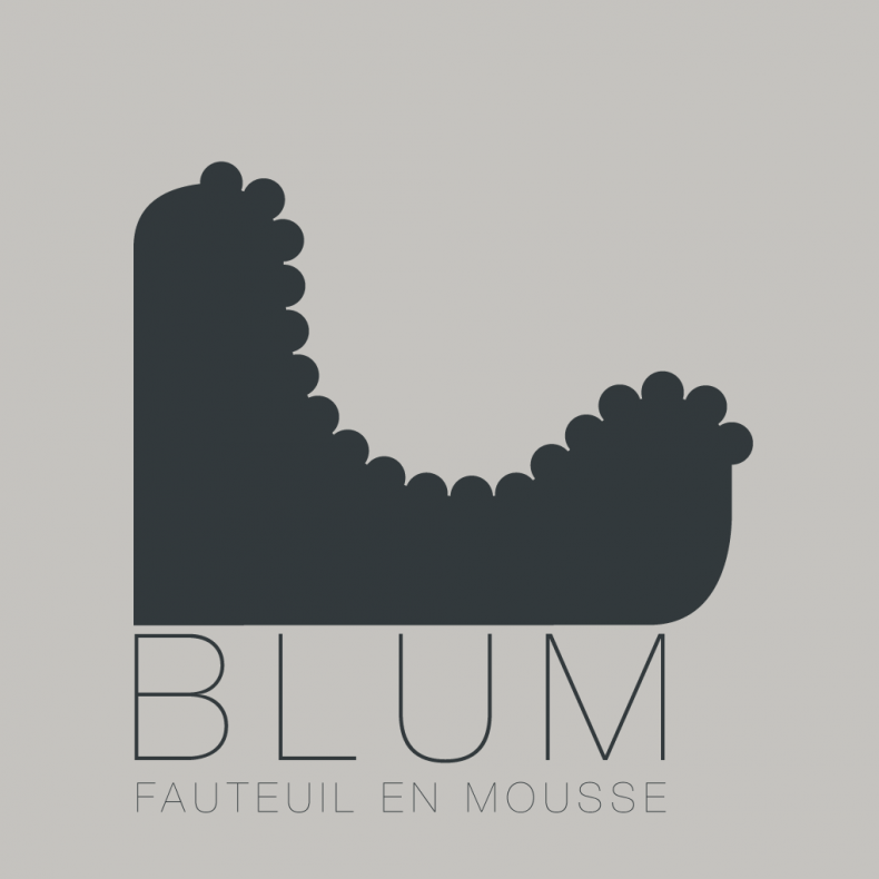 HD-1-gallerie-blum