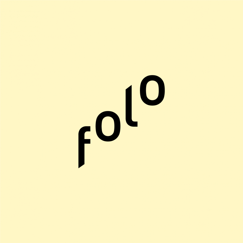 HD-1-gallerie-folo