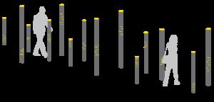 image2-axono-texte-principal-1443561691